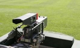PKFoot s'est porté candidat au rachat des droits télévisuels de la LFP