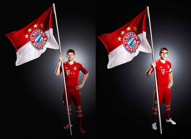 Bayern Munich - Page 2 Bayern-munich-muller-lahm