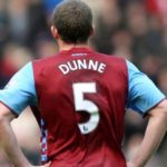 Sunderland-Aston-Villa-Richard-Dunne-Premier-League+cropped