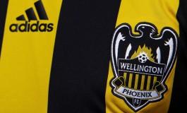 La nouvelle vie des Wellington Phoenix