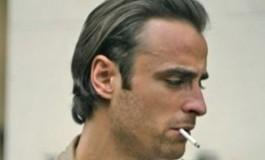 Football et tabac : hors jeu assuré
