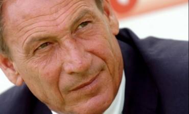 Pescara : Zeman fidèle à sa philosophie