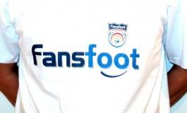 Rencontre avec le projet Fansfoot