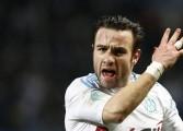 90 minutes dans la tête de Mathieu Valbuena