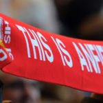 2012-culture-news-liverpool-fc-mm-1 _565x225