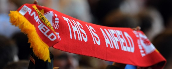Pour Wembley, prendre la nationale Citizen puis continuer tout droit