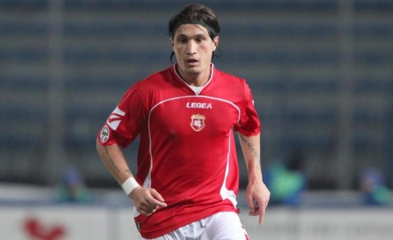 Fabio Pisacane, l'exemple oublié !