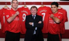 Liverpool - Et si le recrutement pouvait être si simple ?