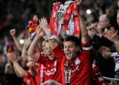Carling Cup - Liverpool au bout du suspens