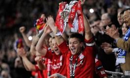 Carling Cup - Liverpool au bout du suspens
