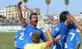 Trapani-Syracuse, l'autre derby sicilien