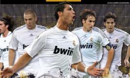 Le Real Madrid va-t-il perdre son sponsor principal ?