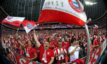 OM - Bayern Munich : l'éloge funèbre