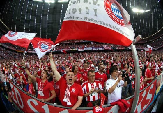 OM – Bayern Munich : l'éloge funèbre