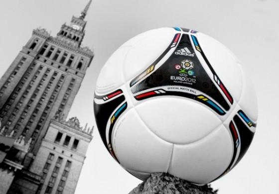L'Ukraine perd le contrôle de son Euro 2012