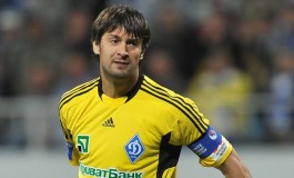 Quel gardien pour l'Ukraine pendant l'Euro 2012 ?