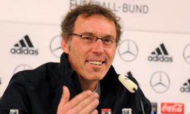 La sélection impossible de l'Equipe de France pour l'Euro 2012