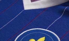 adidas originals lance sa collection rétro Euro 2012