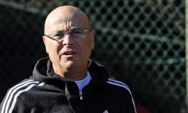 Luciano d'Onofrio à Charleroi : est-ce bon pour le football belge ?