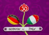 """Nous étions à Allemagne-Italie : debriefing """"made in Pologne"""""""