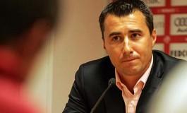 RC Strasbourg : Marc Keller pour le renouveau