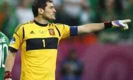 Euro 2012 : l'Espagne sur le fil