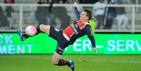 Lille : quels transferts pour l'après Hazard ?