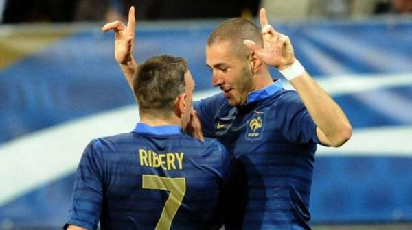 Equipe de France : quels enseignements retenir de ces matchs de préparation ?
