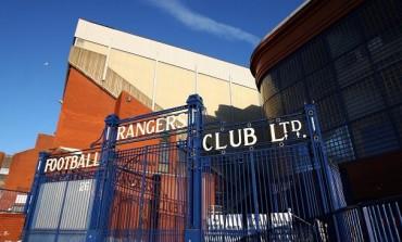 Les Rangers Newco illégitimes dans le championnat écossais