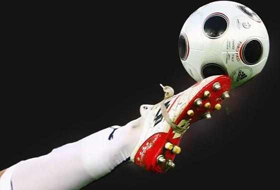 Espagne / Italie : streaming de la finale de l'Euro 2012