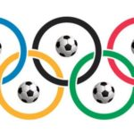 65697_london-2012-olympic-games-football