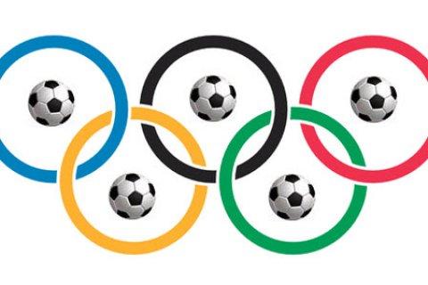 Le football a-t-il sa place aux Jeux Olympiques ?