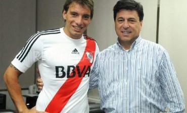 L'Argentine au coeur d'un scandale d'évasion fiscale