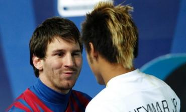 Neymar présenté à Barcelone le 11 août prochain ?