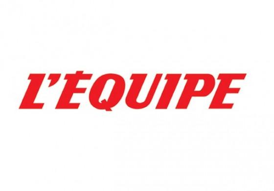 L'Equipe.fr lance son dispositif spécial Ligue 1 le 13 août