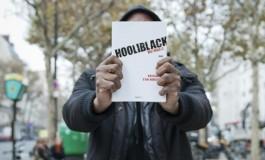 """Critique du livre """"Hooliblack"""" de Mathias C."""