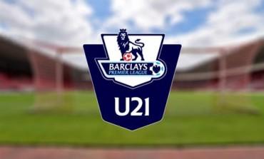Premier League U21 : l'Angleterre prépare sa révolution