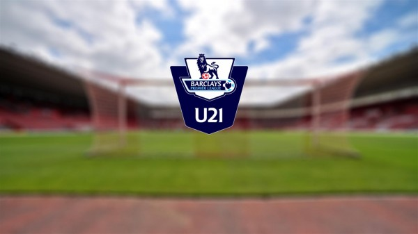 Premier League U21 : lAngleterre prépare sa révolution