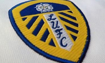 Leeds / PSG en finale de la Ligue des Champions 2015 ?
