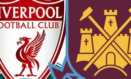 PKFoot et Viagogo vous font assister à West Ham / Liverpool
