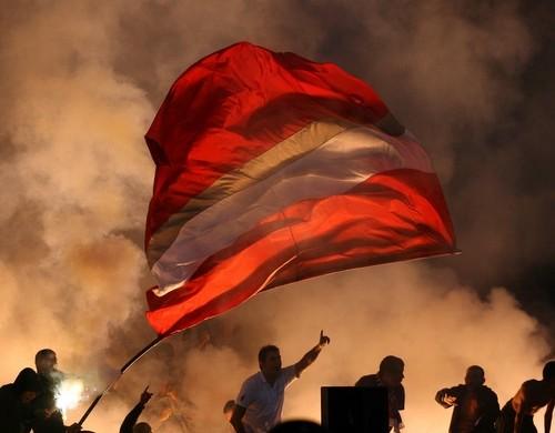 CSKA Sofia : demi-nationalisation en Bulgarie
