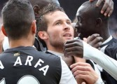 Newcastle United, des raisons de s'inquiéter ?