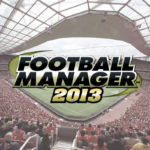 football-manager-2013-art-50489e3b554aa