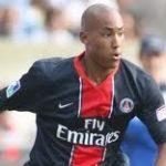Footballeurs au chômage : la 21 ème équipe du championnat de France