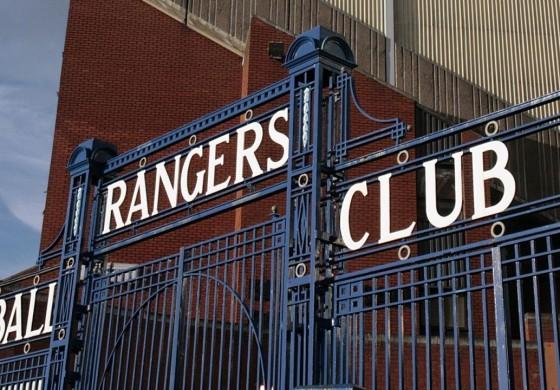 Bourse : les Rangers tendent l'autre joue