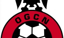 Formation : l'OGC Nice sur les traces de Montpellier ?