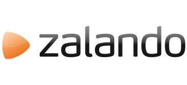 PKFoot et Zalando vous font gagner 200€ de bons dachat