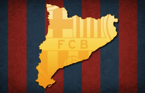 Le Barça, un outil politique pour la Catalogne ?