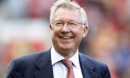 Sir Alex Ferguson, vu par un fan de Liverpool