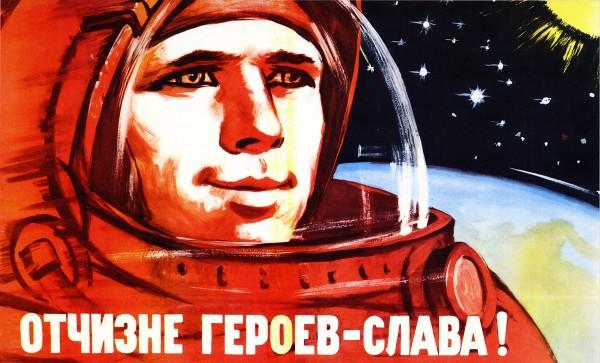 Les démons soviétiques planent sur le football russe